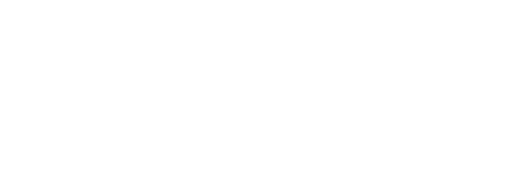 Pet Releaf
